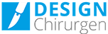 Design Chirurgen Logo