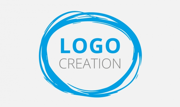 Logo Creation