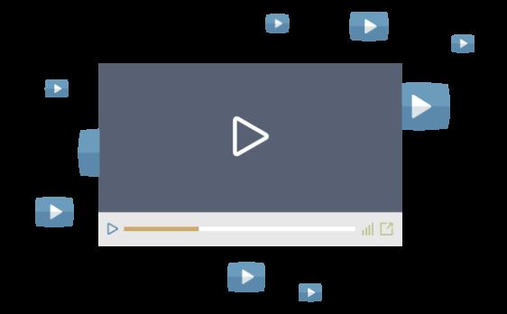Wir erstellen Ihr Corporate Video für den perfekten Markenauftritt