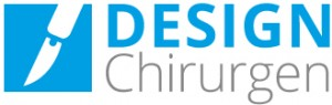 Design Chirurgen Logo - Kontakt
