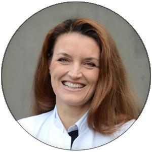 PD Dr. med. Felizitas Pannier