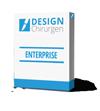 Produkt Enterprise